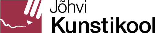 Jõhvi kunstikool