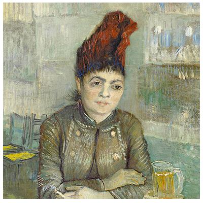 Irina Baleva-Stüf